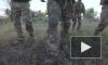 Пентагон: военное преимущество США над Россией подорвано