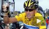 Допинг-скандал в США: великого велогонщика Армстронга лишают всех званий