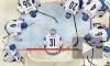 В матче за третье место на Чемпионате Мира по хоккею Финляндия будет бороться с Чехией