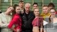 """Сериал """"Физрук"""" новые серии: Нагиев любит Таню, но ..."""