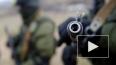 Новости Новороссии: ополчением окружен блокпост ВСУ ...