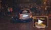 В жуткой аварии в Стерлитамаке погибли три человека