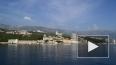 Туристы валят в Крым, несмотря на попытки украинских ...