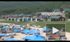 База отдыха Морской бриз Приморский край