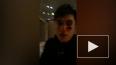 "Видео: петербуржцы не дали пьяному водителю на ""БМВ"" ..."