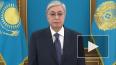 Президент прекратил полномочия спикера сената Казахстана ...