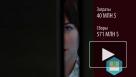 «50 оттенков серого» признали худшим фильмом