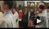 Сегодня православные христиане отмечают Сочельник