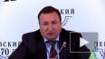 Виктор Алонсо: банковская система в РФ выздоровела