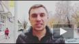 """Саратовский депутат, питаясь по """"министерской диете"""" ..."""
