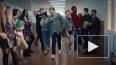 Кристина Асмус стала школьницей в новом клипе Егора ...