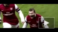Арсенал – Бавария: Аршавин vs Тимощук