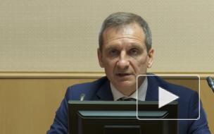 Глава областного комитета финансов: мы не видим угрозы по неисполнению бюджета Выборгского района в 2020 году