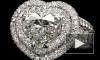 В Москве покупатель украл два драгоценных перстня на миллион