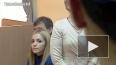 Против Тимошенко возобновили дело о неуплате налогов