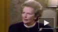 Прощание с Маргарет Тэтчер пройдет в соборе Святого ...