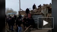 В Турции возросло число погибших от иранского землетрясе...