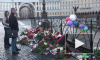 Мемориал пассажирам разбившегося Airbus A321 в Пулково не появится. В нем хотят захоронить неопознанные останки
