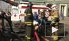 Авария в метро: озвучена новая версия крушения, количество жертв растет, машинист очнулся, но не дает показания