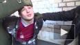 В Петербурге арестовали мужчину, который планировал ...