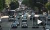 Эксперты назвали самый выгодный тип автомобилей в России