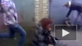 Во Владивостоке юные садистки избили сверстницу и ...