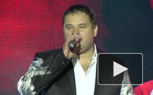 """HD. Олег Голубев """"Не расставайтесь"""". 2012г."""