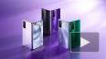 Huawei представила камерофоны Honor 30 Pro и Honor ...