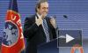 Платини сможет совмещать посты президентов УЕФА и ФИФА