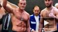 Бой с тенью: Мурат Гассиев отбил титул чемпиона мира ...