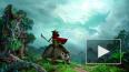 Кинокомпания Disney снимет приключенческий фильм про дра...