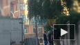 Видео: Фурсенко и Семак пожали друг другу руки после ...