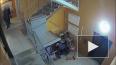 Видео: неизвестные украли маски из почтовых ящиков ...