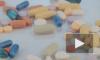 В Китае начались испытания российского препарата от коронавируса