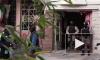Видео: в Уругвае задержаны два гражданина России за помощь сбежавшему наркобарону