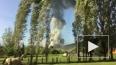 После взрыва в Абхазии россияне стали отказываться ...
