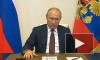 Россиян ждут две короткие рабочие недели в июне