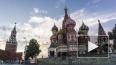 В Москве приостановят работу всех магазинов, кроме ...