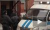В Павловске ревнивица зарезала мужчину и попалась из-за отзывчивых очевидцев