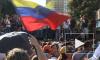 Госсекретарь США Майк Помпео обвинил Россию в незаконном вмешательстве в дела Венесуэлы