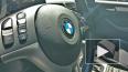 Житель Купчина расстался с BMW x5 из-за долгов по ...