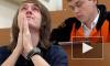 Крымских выпускников зачислят в вузы РФ без ЕГЭ
