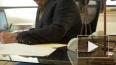 Срок следствия по делу Голунова продлили до 7 июня