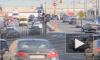 В России могут появиться платные перекрестки