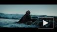 """Лазарев презентовал новый клип на песню """"Сдавайся"""", ..."""