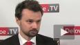 Николай Пашков: Кризис очистил рынок недвижимости ...