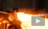 """""""Хоббит: Битва пяти воинств"""": последний фильм трилогии от режиссера Питера Джексона лидирует в США"""