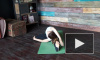 7 причин выбрать онлайн курс йоги для беременных