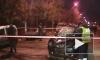 Виновница смертельного ДТП в Бирюлево собрала миллион рублей семьям погибших