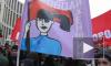 Pussy Riot «прессуют» в СИЗО, выбивая признания